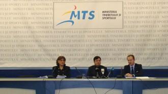 MTS - bilant 2013