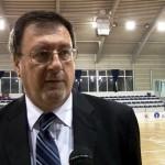 Steaua CSM EximBank are un nou antrenor