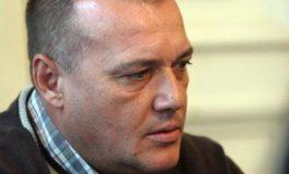 Marcel Pușcaș candidează la șefia FRF