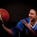 """Virgil Stănescu: """"Funcția de vicepreședinte înseamnă încrederea acordată de oamenii din baschet..."""
