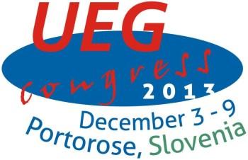 Anca Grigoraş şi Alina Drăgan, alese în comitetele tehnice ale UEG