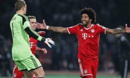 Fluier de start în Bundesliga