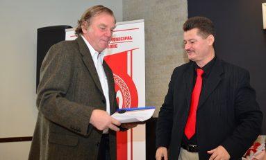 40 de ani de prestigiu pentru CSM Sfântu Gheorghe