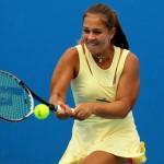 Elena Teodora Cadar a cucerit al doilea trofeu ITF din carieră