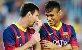 Man. City - Barcelona, capul de afiș al optimilor Ligii Campionilor