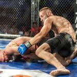 Mixed Martial Arts Transilvania, un club de referinţă al sportului marţial din România
