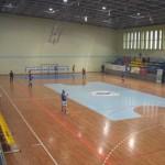 Craiova va fi gazda Campionatului Naţional de oină în sală pentru fete