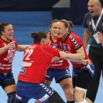 Brazilia și Serbia vor juca finala la CM de handbal
