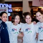MTS-ul va premia echipele româneşti de spadă şi sabie