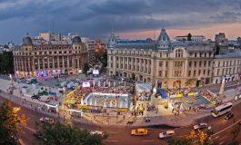 România va găzdui în premieră un Campionat European de baschet 3x3