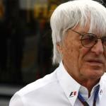 Bernie Ecclestone a demisionat de la șefia Formulei 1