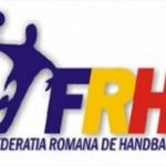 Adunarea Generală de alegeri a FR Handbal, amânată din cauza condiţiilor meteo