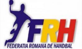 S-a anunţat data Adunării Generale de alegeri a Federaţiei Române de Handbal!