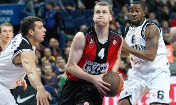 Bojan Popovic, noul transfer al lui Asesoft Ploiești