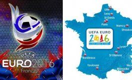 Preliminarii Euro 2016: România, în urna a treia