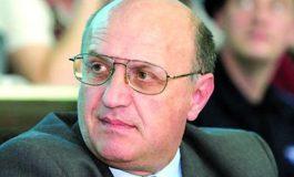 """Remus Drăgănescu: """"Candidez la preşedenţia Federaţiei Române de Handbal pentru că vreau să ofer ceva sportului care m-a consacrat"""""""