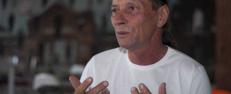 Studiul genialităţii în sport – Ivan Patzaichin