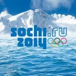 Soci 2014 / Programul competiţional