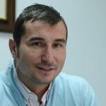 """EXCLUSIV Alin Petrache, președinte FR Rugby: """"Dacă învigem Rusia, suntem cu un pas și jumătate ..."""