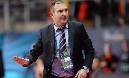 """Nelu Stancea, antrenorul naționalei de futsal: """"Trebuie să trecem cât mai repede peste meciul cu Rusia"""""""