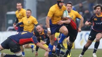 rugby_romania_spania