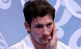 CM de patinaj artistic: Zoltan Kelemen, calificat în programul liber
