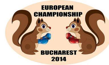 CE de box feminin, ziua a patra: Trei românce intră în ring
