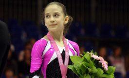 Opt gimnaste din România, în cursa pentru Trofeul Jesolo