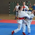 Cupa Europeană de Jiu-Jitsu, dominată de români la Ne-waza