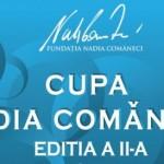 Viitorul gimnasticii româneşti se reuneşte la Oneşti
