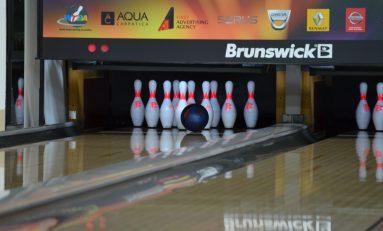 Drumul de la popice la bowling