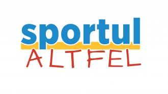 Sportul Altfel