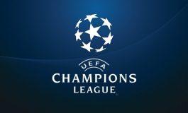 Semifinalele Champions League 2014 (avancronică)