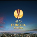 Semifinalele Europa League 2014 (avancronică)