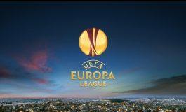 Semifinalele Europa League 2014 (avancronică)