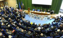 Adunarea Generală a Federației Române de Atletism, amânată pentru 9 mai