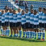 Farul ajunge la trei victorii consecutive în SuperLiga de rugby