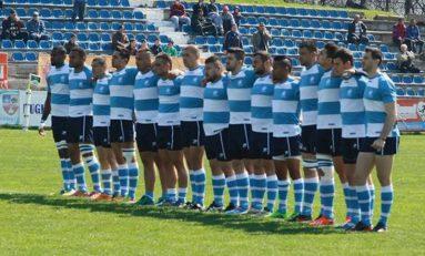 SuperLiga de rugby, etapa a IX-a: Farul face scor cu U Cluj