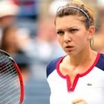 Simona Halep pierde meciul din optimile turneului WTA de la Stuttgart