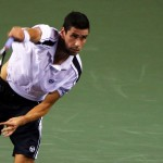 Hănescu - în sferturile turneului ATP de la Oeiras