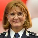 """EXCLUSIV Elisabeta Lipă, candidat la şefia COSR: """"Experienţa mea este o cărămidă la construcţia..."""