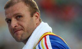 Un nou caz de dopaj în atletismul românesc! Sergiu Ursu, depistat pozitiv
