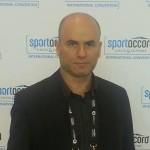 """Amatto Zaharia despre alegerile de la COSR: """"Sunt convins că Alin Petrache va face lucruri foar..."""