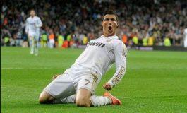 Top 10 goluri marcate de Cristiano Ronaldo în sezonul 2013-2014