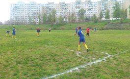 Campionatul Naţional de Oină pentru seniori - Turneul Regulat 2014