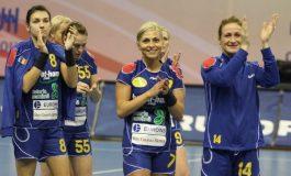HCM Baia Mare va juca direct în grupele Ligii Campionilor la handbal