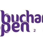 BRD Bucharest Open, primul turneu WTA organizat în România