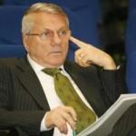 Mircea Rădulescu, o viaţă în slujba fotbalului