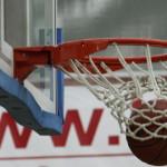 Programul meciurilor de baschet din Bucureşti din următoarele zile