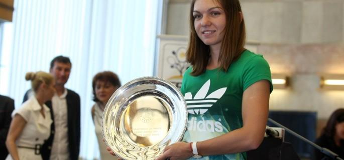 Marian Iliescu (Adevărul)
